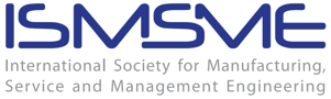 International Society for Manufacturing, Service and Management Engineering